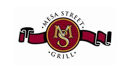 mesa-street-grill-el-paso-logo-supporter-bi-national-film-festival
